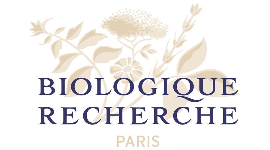 biologique-recherche-vector-logo