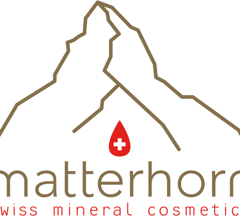 swiss-mineral-cosmetic logo